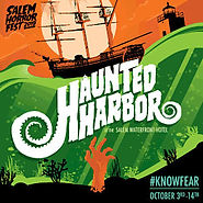 hauntedharbor.jpg