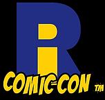 RICC-Logo.png