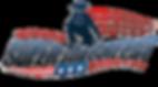 Generic-Megafest-Logo-Indexed-Large1.png