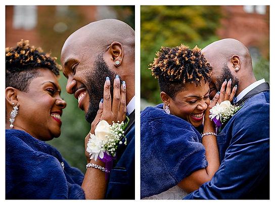 Winter-Micro-Wedding-DC-wedding-moments-