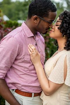 LaTonya-Photography-Brookside-Gardens-Engagement-Session