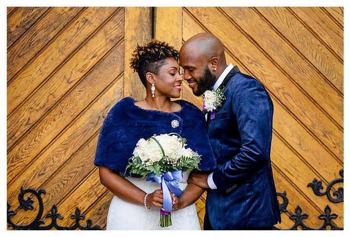 Winter-Micro-Wedding-DC-royal-blue-weddi