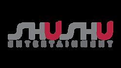 Shushu logo.png.png