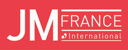 Logo_JM_France.jpg
