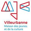 LogoMJCvilleurbanne.jpg