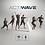Thumbnail: XBody Actiwave+ от 7800€