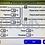 Thumbnail: AmpliTrain от 4150€