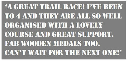 Trail run quote1.jpg