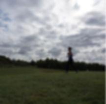 big sky running.jpg