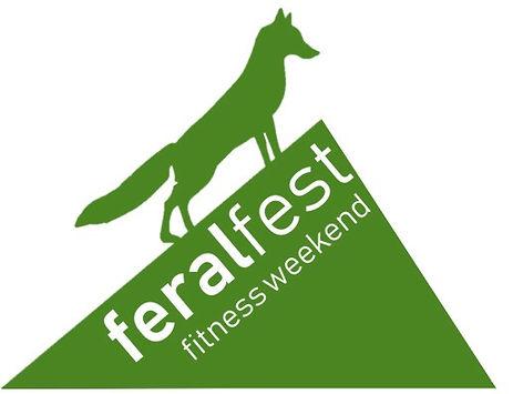 cut out feralfest logo green.jpg
