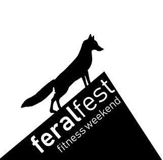 feralfest white background.jpg