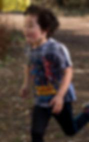 run boy.jpg