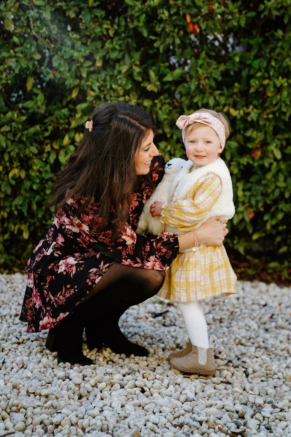 FamilyPhotos-2.jpg