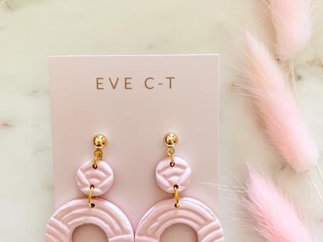 Eve C-T