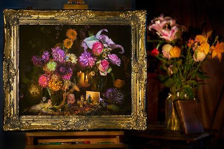 framed-on-easel-full-with-flower_web_edited.jpg