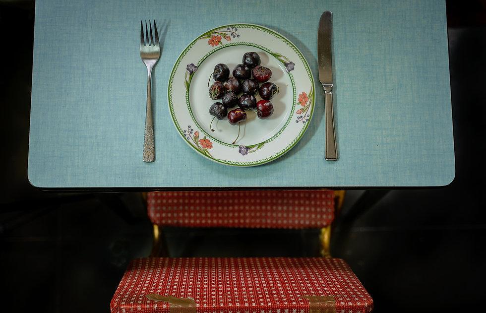 table_2 (1).jpg