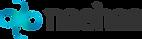 naehas_logo.png