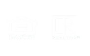 Logo R and Equal.png