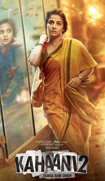the last airbender movie download in hindi bolly4u