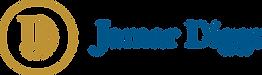 Jamar-Diggs-Logo-Blue-Gold-horiz.png