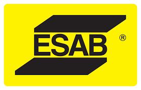 ESAB.png