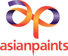 A Paints.jpg