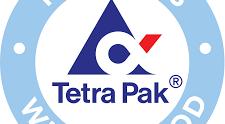 Tetra Pak.png