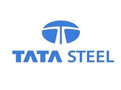 Tata Steel.jpg