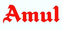 AMUL.jpg