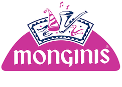 monginis.png