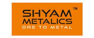 Shyam.jpg
