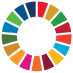 global-goals-removebg-preview.png