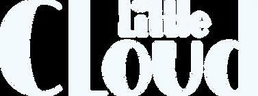 logo_light_AW.png