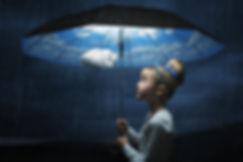 The good weather umbrella.jpg