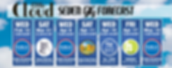 7 day forecast_012020.png