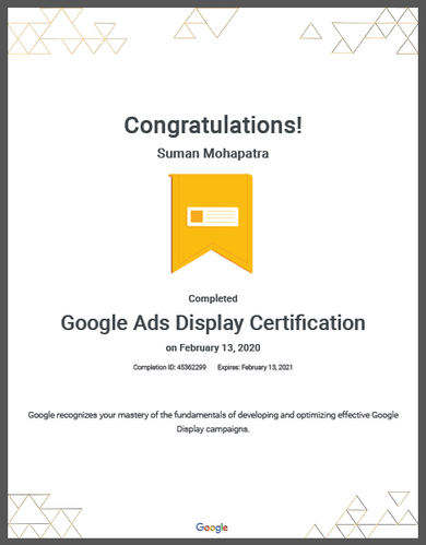 Google Ads Display.png