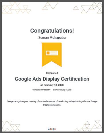 Google Ads Display.png