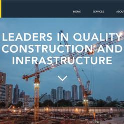 Real Estate/Construction Company