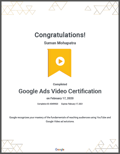 Google Ads Video.png
