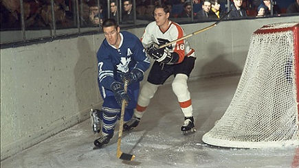 authentic-tim-horton-maple-leafs-jersey.