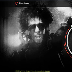 DJ - Music