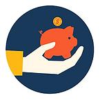 piggy bank affordable.png