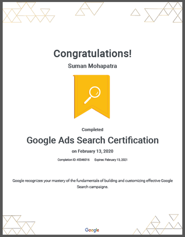 Google Ads Search.png