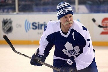 authentic-lanny-mcdonald-maple-leafs-jer