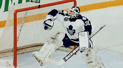 authentic-grant-fuhr-maple-leafs-jersey.