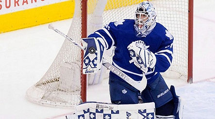 authentic-garret-sparks-maple-leafs-jers