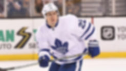 authentic-nikita-zaitsev-maple-leafs-jer