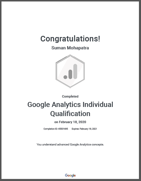 Google Analytics Individual.png