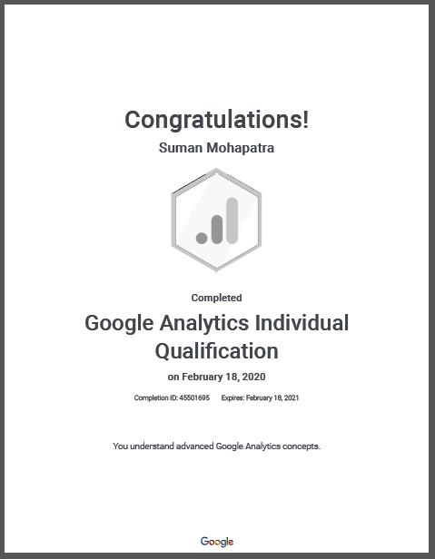 Google Analytics Individual.png