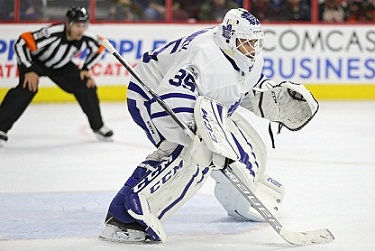 authentic-curtis-mcelhinney-maple-leafs-